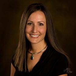 CMR Dental Laboratory Scheduling Coordinator Beth