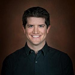 Michael, a team member at CRM Dental Lab