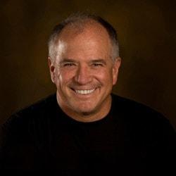 Matt R. Roberts, Founder of CMR Dental Lab